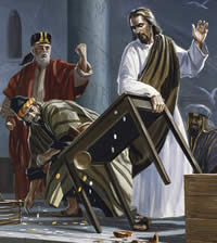 jesus_drives_out_moneychangers