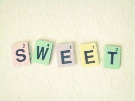 Sweet Tiles