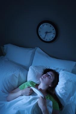 sleepless-Jo