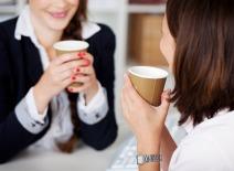 friends-having-coffee